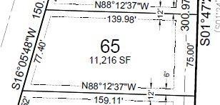 541 Burnt Sienna Dr, Madison, WI 53562 (#1810986) :: Nicole Charles & Associates, Inc.