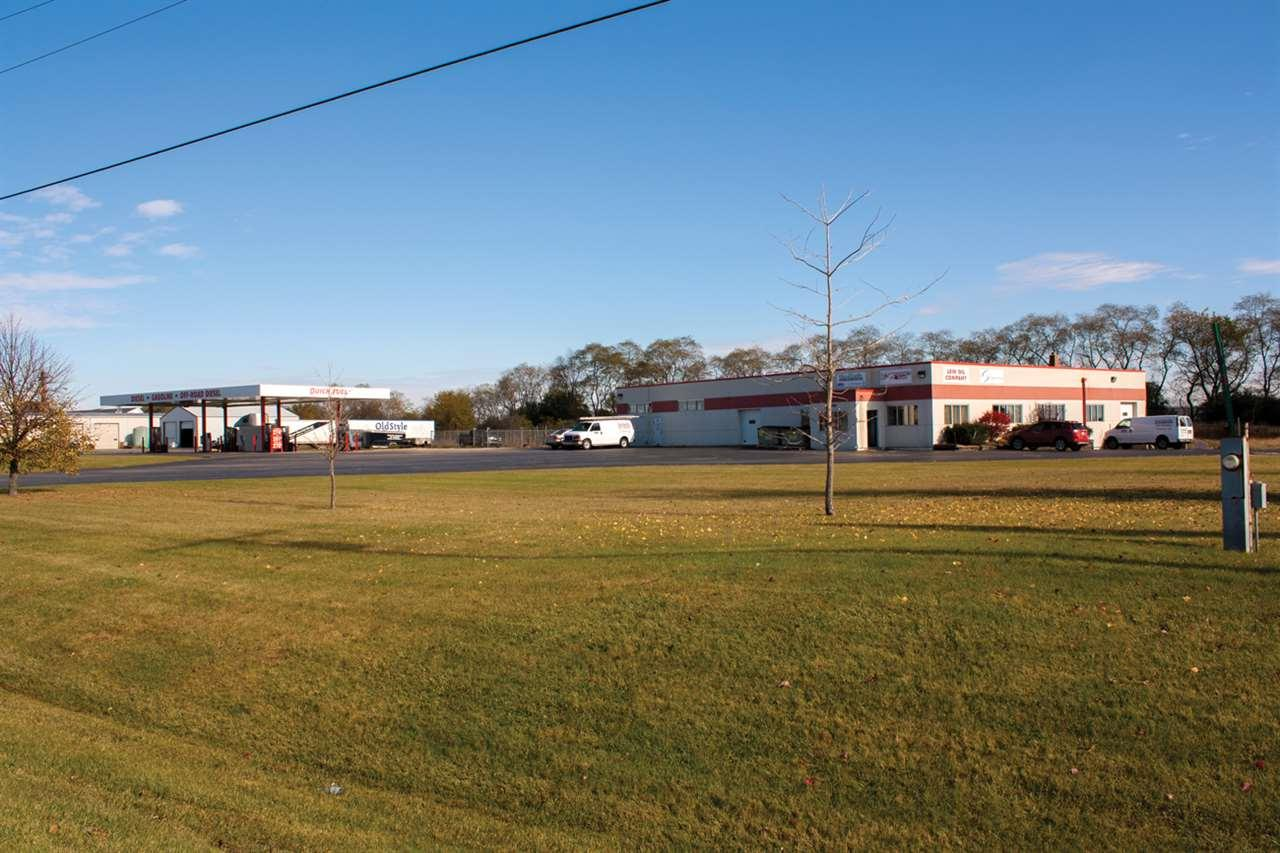3500 Newville Rd - Photo 1
