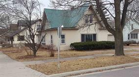 202 S Pine St, Reedsburg, WI 53959 (#1823879) :: Nicole Charles & Associates, Inc.
