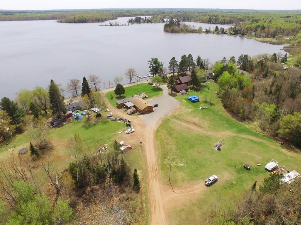 W4505 Tri Lakes Rd - Photo 1