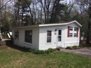 113 Wood Haven Dr, Lake Delton, WI 53965 (#1824985) :: Nicole Charles & Associates, Inc.