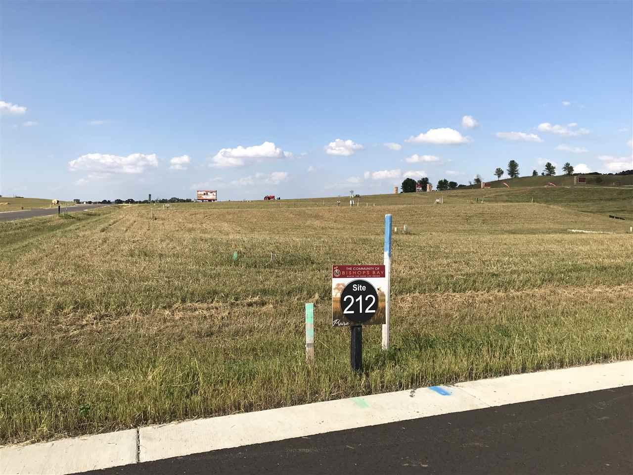 5832 Prairie Cloud Ct - Photo 1
