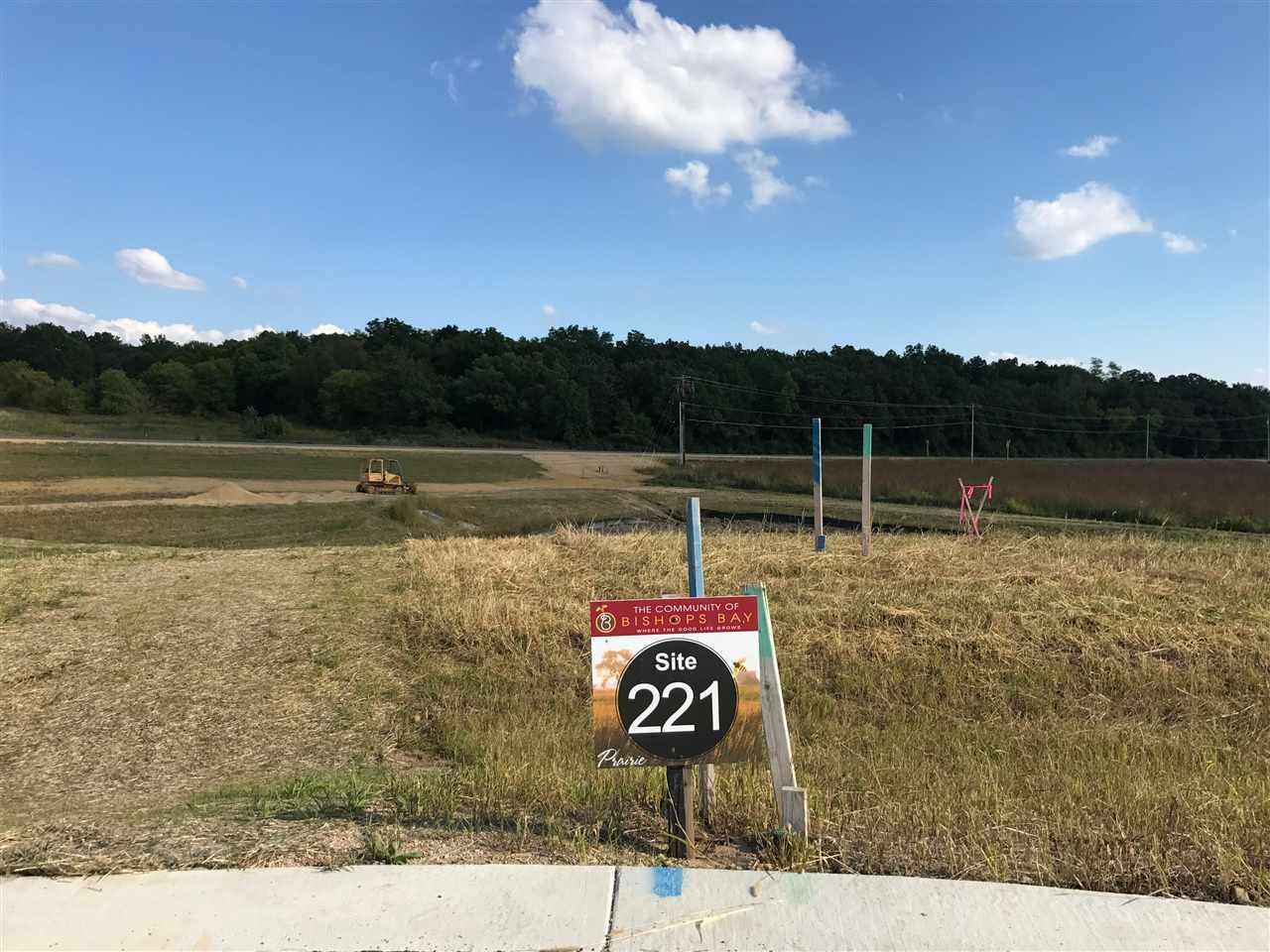 5821 Prairie Water Ct - Photo 1