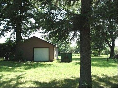 360 Jefferson St, Tomah, WI 54660 (#1826684) :: Nicole Charles & Associates, Inc.