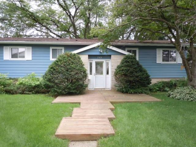 749 Odana Lane, Madison, WI 53711 (#1839113) :: HomeTeam4u