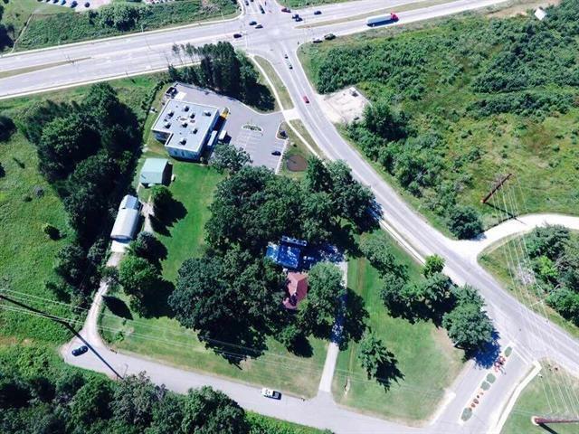 18 Gravy Ln, Lake Delton, WI 53965 (#1839504) :: Nicole Charles & Associates, Inc.