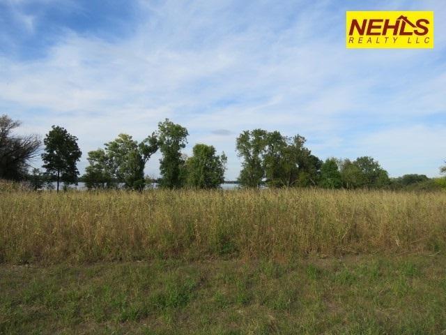 .89 Ac Linden Ln, Fox Lake, WI 53933 (#1842136) :: Nicole Charles & Associates, Inc.