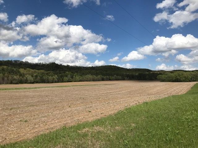 3527 County Road S - Photo 1