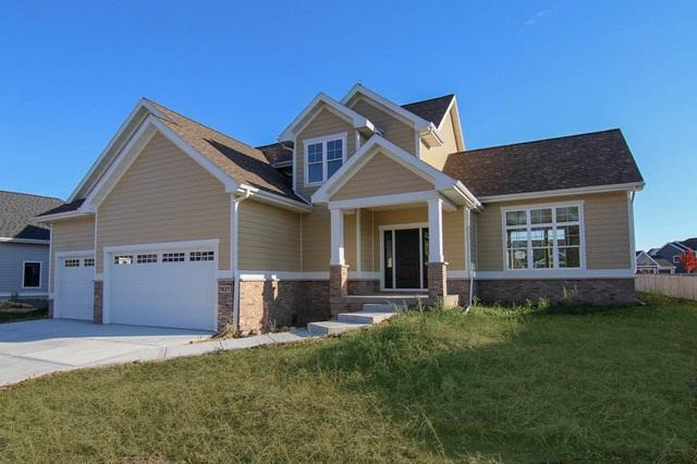 7827 Bluestem Tr, Deforest, WI 53532 (#1843872) :: HomeTeam4u