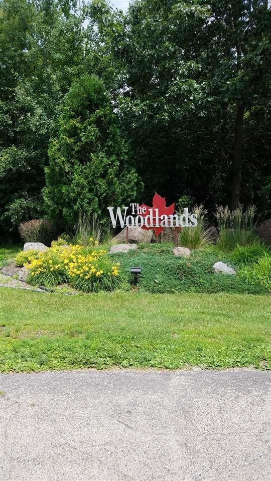 L1 Wildwood Way - Photo 1