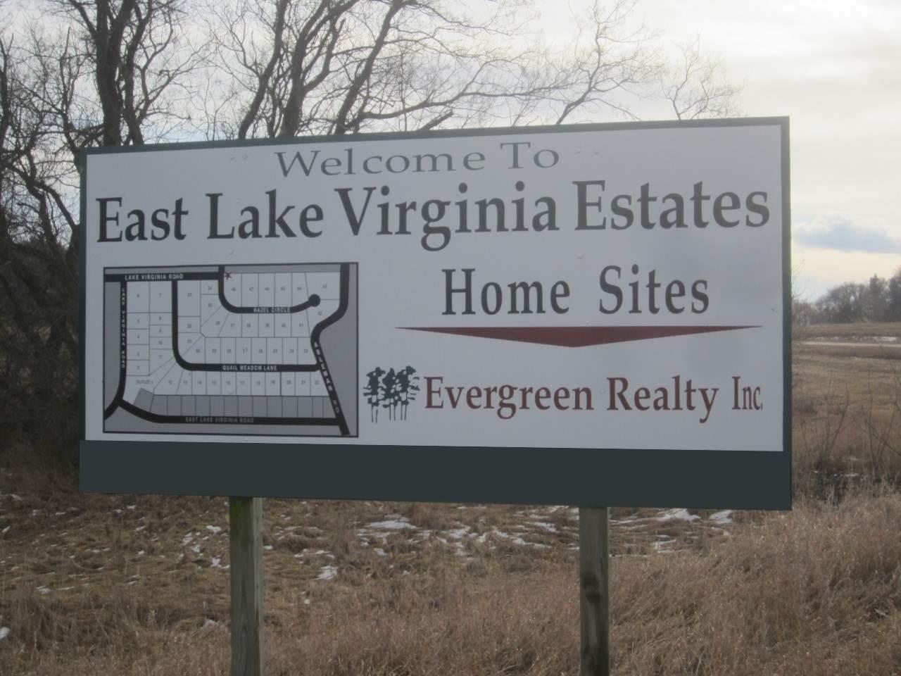 L5 Lake Virginia Rd - Photo 1