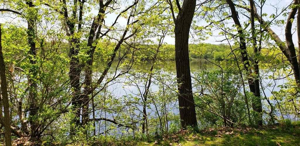 15423 Richwood Estates Ln - Photo 1