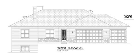 L12 Whitetail Way, Deerfield, WI 53531 (#1850005) :: Nicole Charles & Associates, Inc.