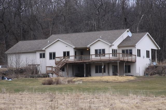 1195 Observatory Hill Rd, Montrose, WI 53508 (#1854300) :: Nicole Charles & Associates, Inc.