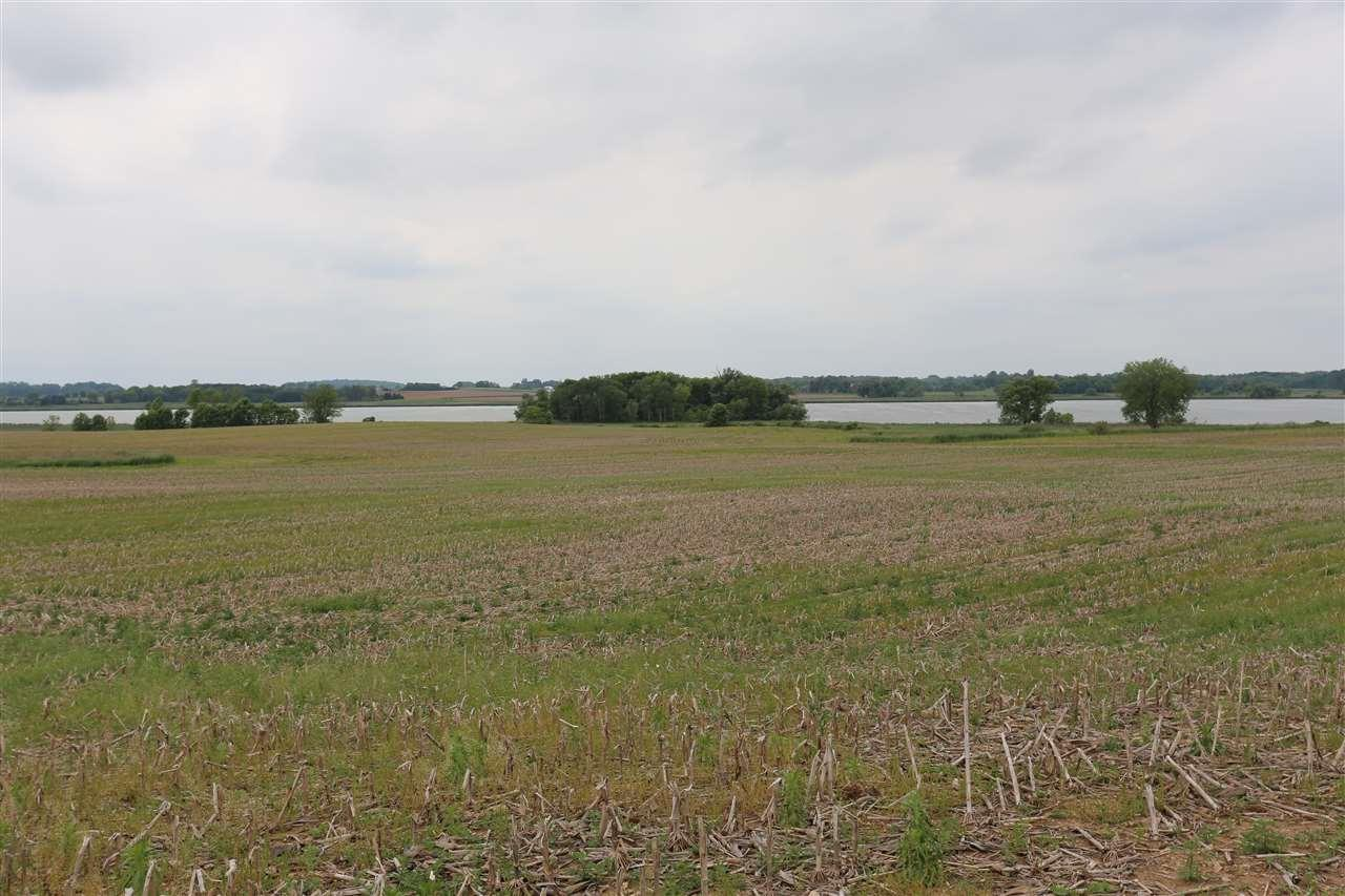 60 Ac County Road G - Photo 1