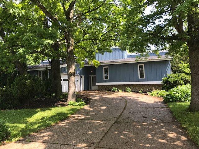 2780 Osmundsen Rd, Fitchburg, WI 53711 (#1859700) :: Nicole Charles & Associates, Inc.