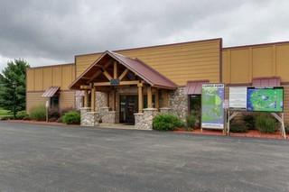 N8141 15th Ave, Germantown, WI 53950 (#1861059) :: Nicole Charles & Associates, Inc.