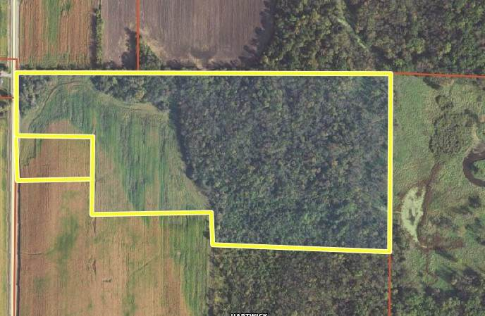 37 AC County Road D - Photo 1