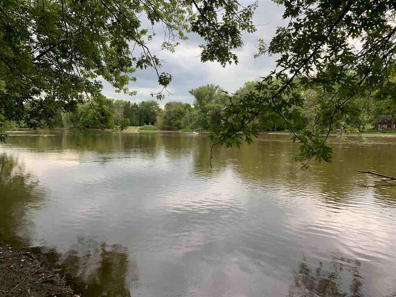 L2 Rapids Rd - Photo 1