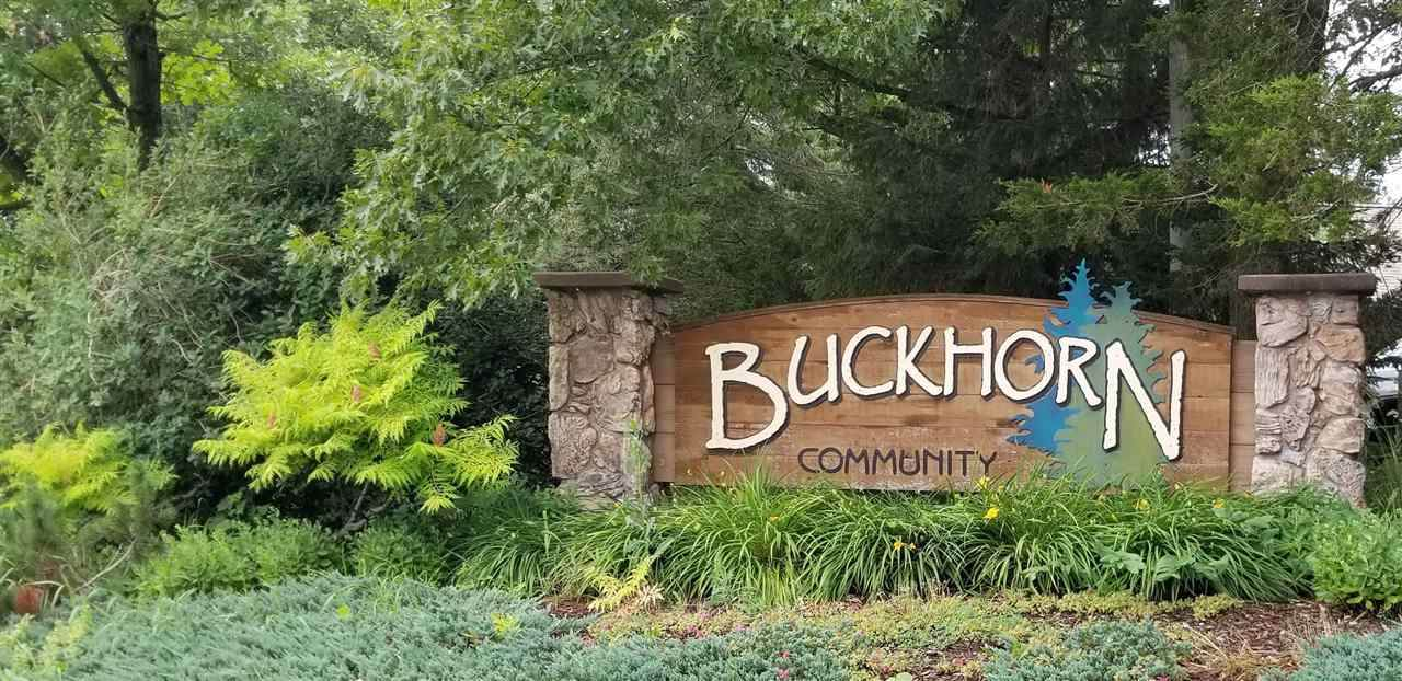 1.87 Ac Buckhorn Rd - Photo 1