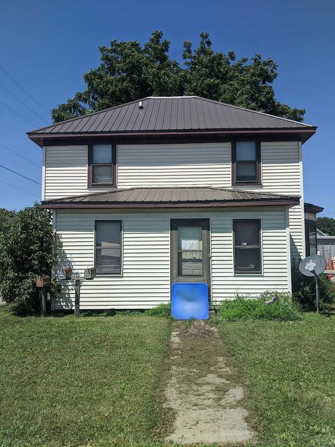 517 Blackhawk Ave - Photo 1