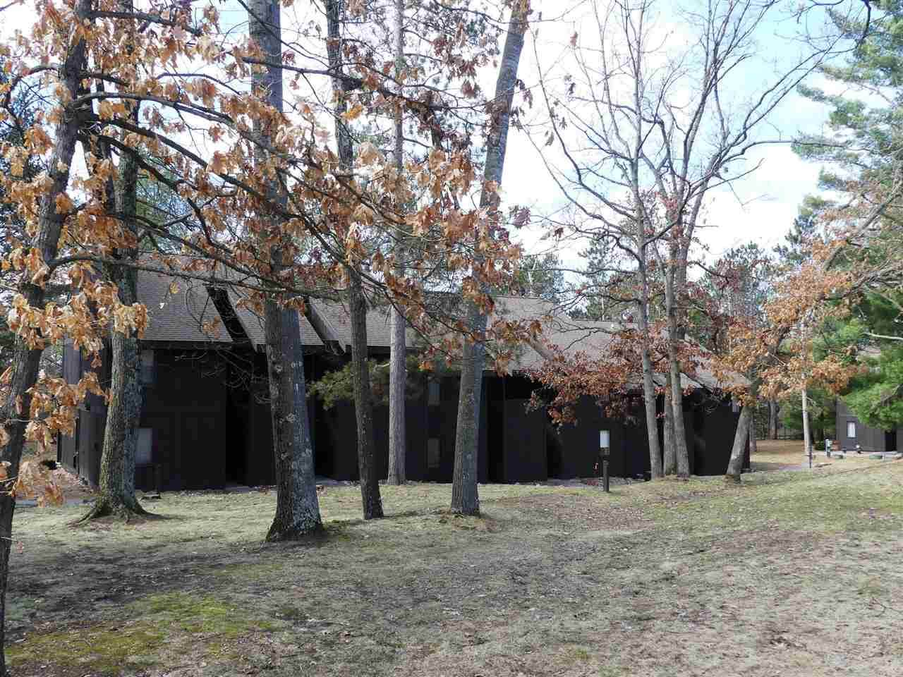 5 Cedar Tr - Photo 1
