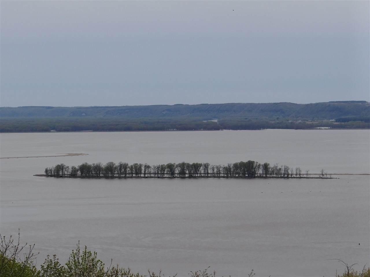 20605 Deer Island View Rd - Photo 1