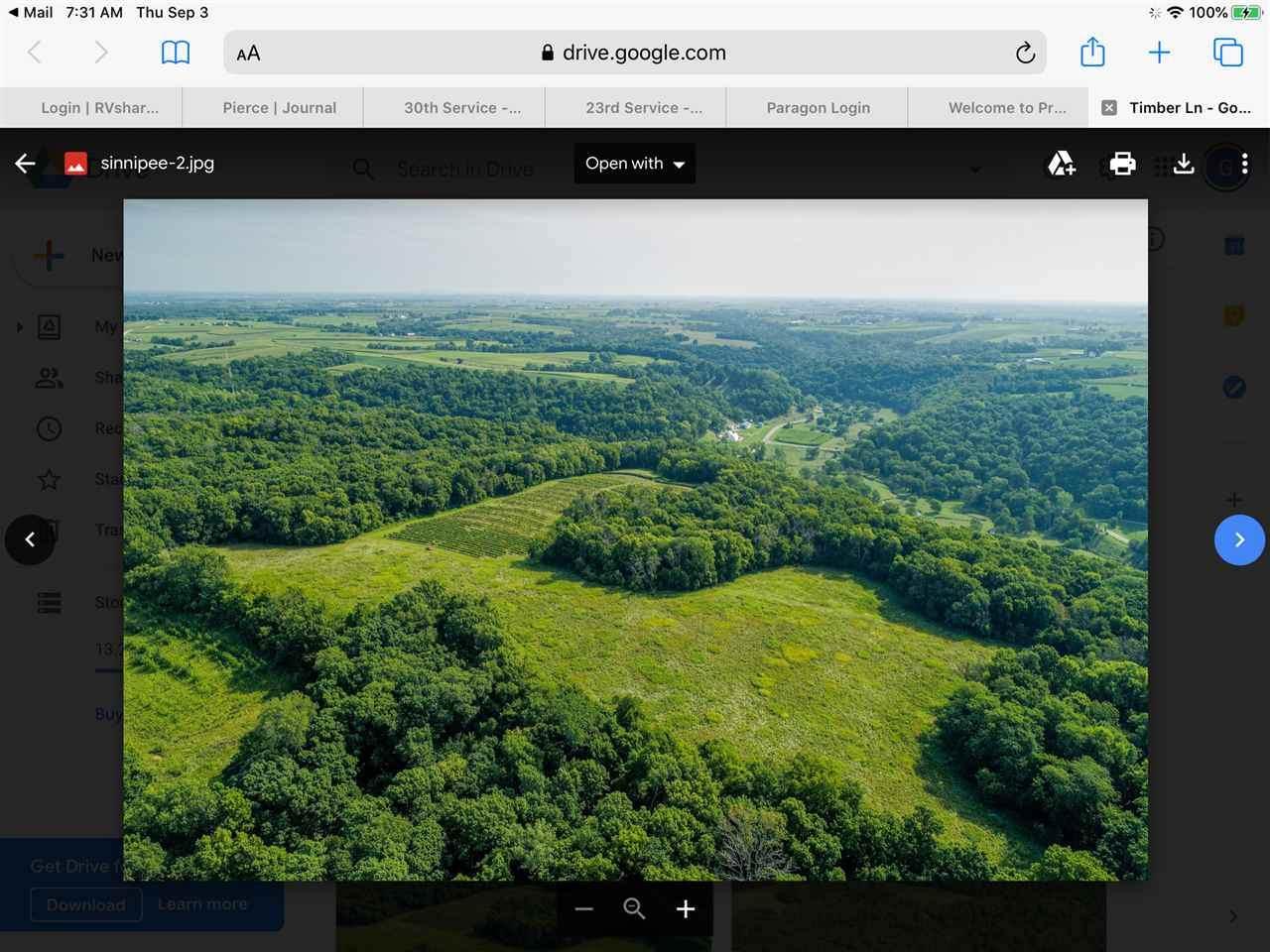 https://bt-photos.global.ssl.fastly.net/madison/orig_boomver_2_1890557-2.jpg