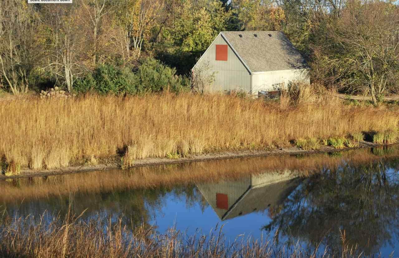 57 Pond View Way - Photo 1