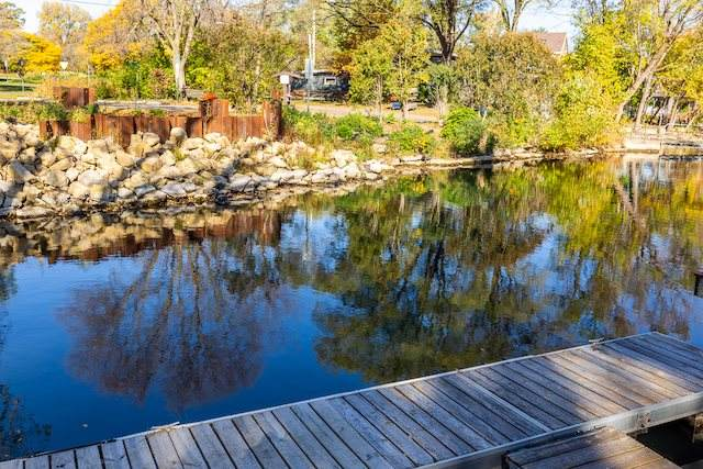 5200 Lake Mendota Dr, Madison, WI 53705 (#1895519) :: Nicole Charles & Associates, Inc.