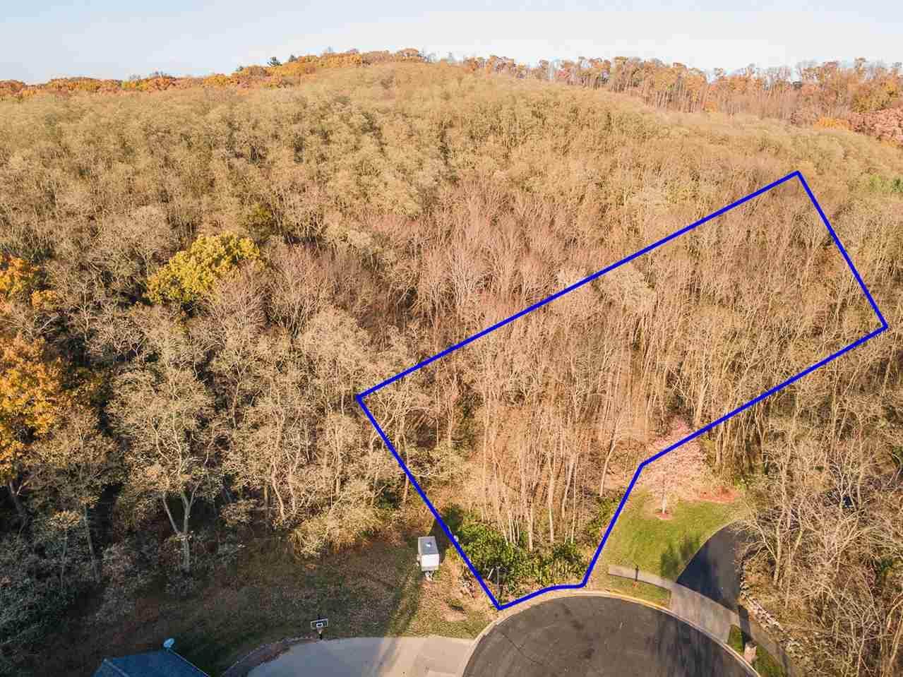1511 Ridgeview Dr - Photo 1