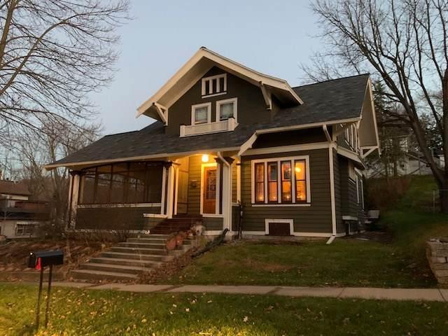 221 Mill St, Lodi, WI 53555 (#1897931) :: HomeTeam4u