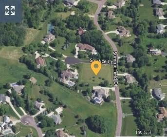 Lot 52/52 Solstice Ct, Middleton, WI 53593 (#1901098) :: HomeTeam4u