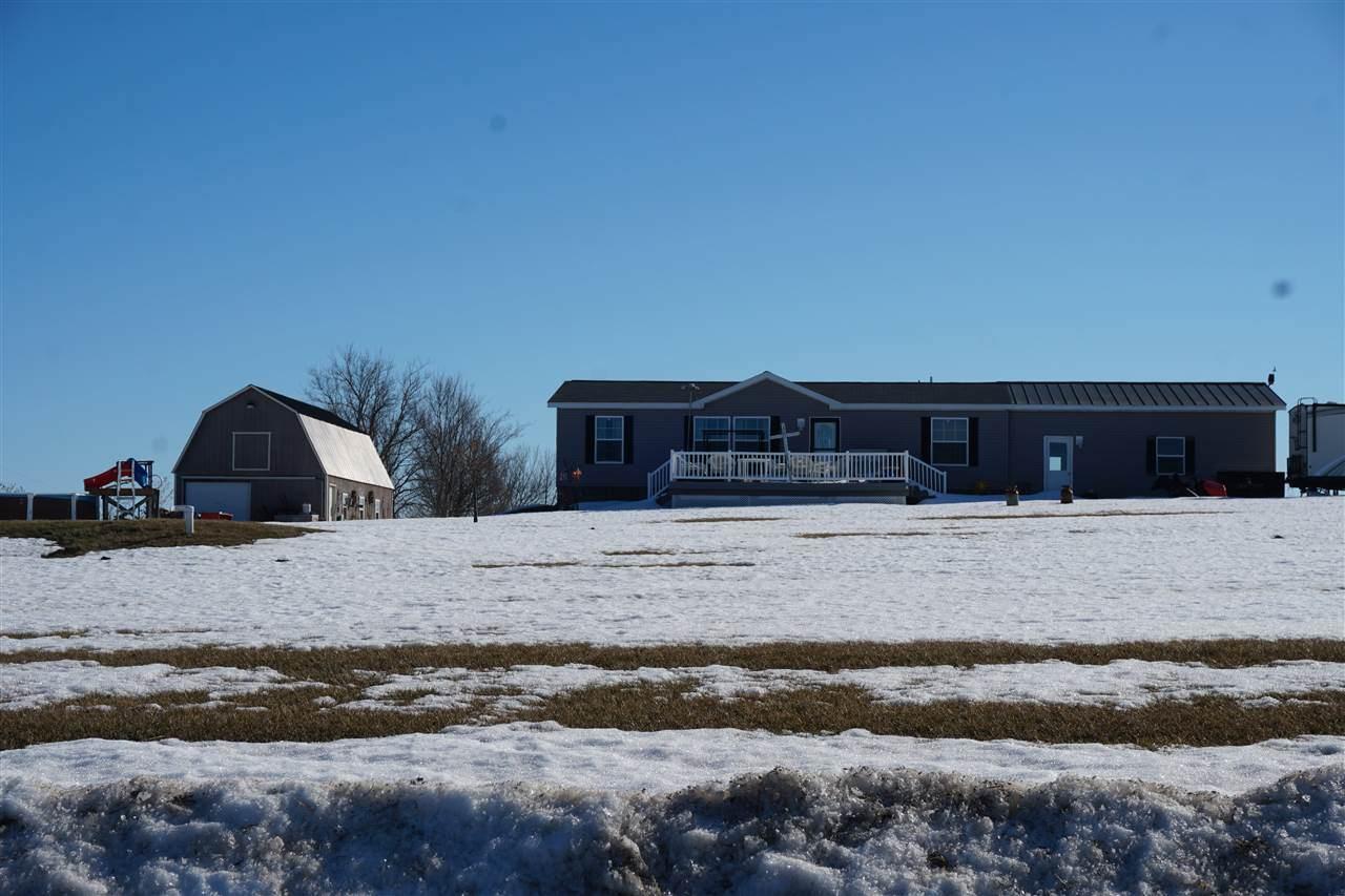 22042 Lost Ridge Ln - Photo 1