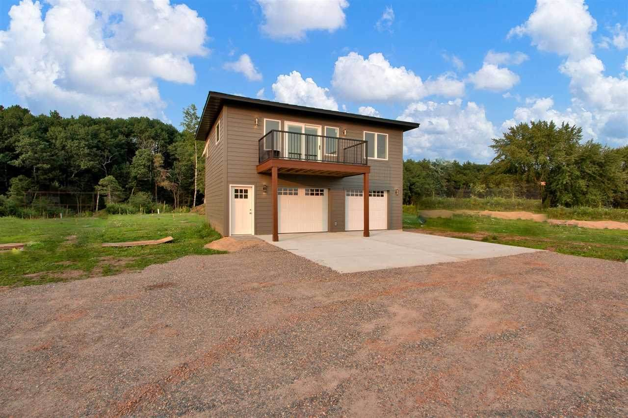 106A County Road Z - Photo 1