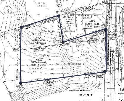 7365 N 107th St, Milwaukee, WI 53224 (#1910047) :: Nicole Charles & Associates, Inc.