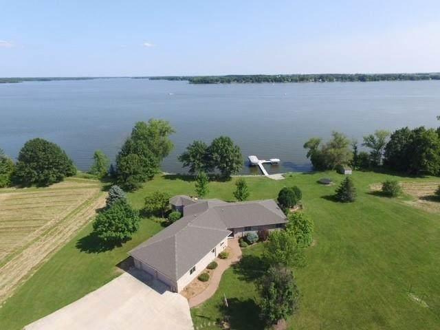 W10701 Lake Dr - Photo 1