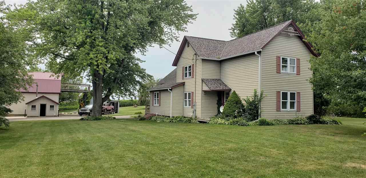 5725 County Road A - Photo 1