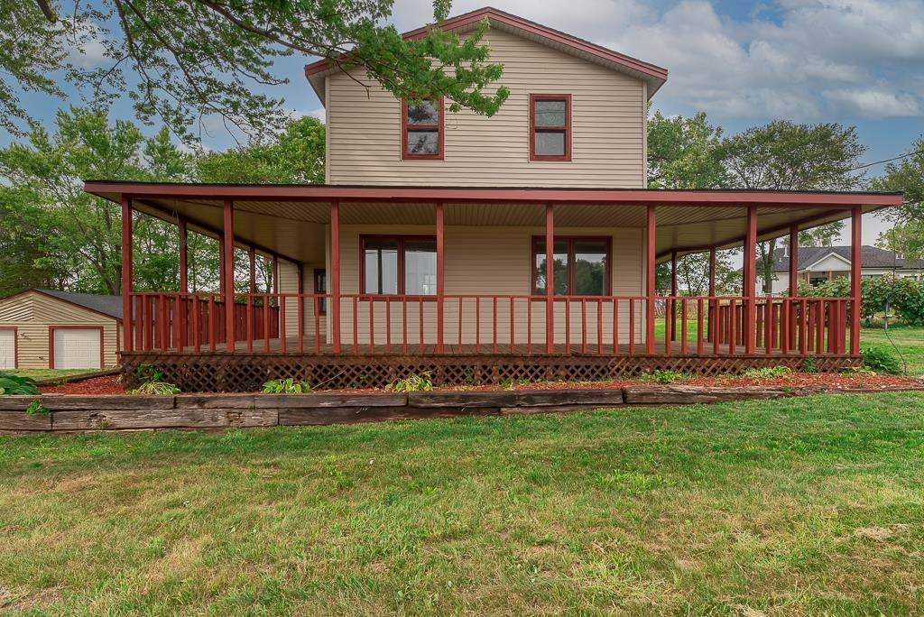 3430 Mineral Point - Photo 1