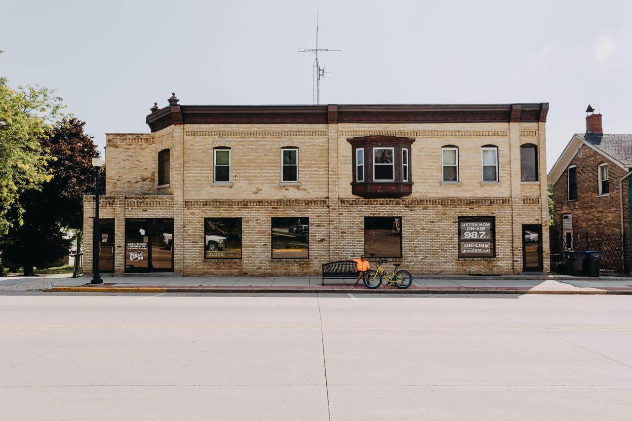 130 Main St - Photo 1