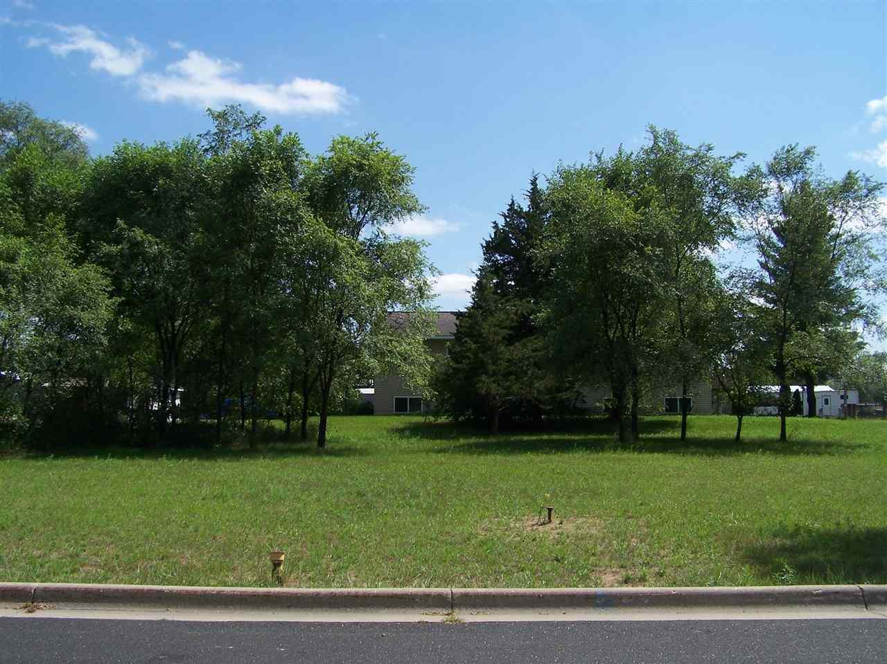 137 Pine Circle Dr - Photo 1