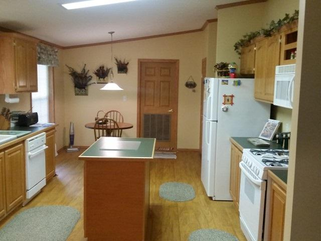 131 Arbor Dr, Lake Delton, WI 53940 (#1785661) :: Nicole Charles & Associates, Inc.
