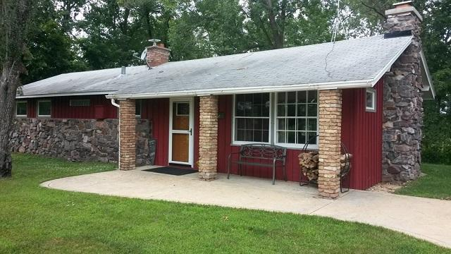 10226 County Road Y, Mazomanie, WI 53560 (#1794478) :: Nicole Charles & Associates, Inc.
