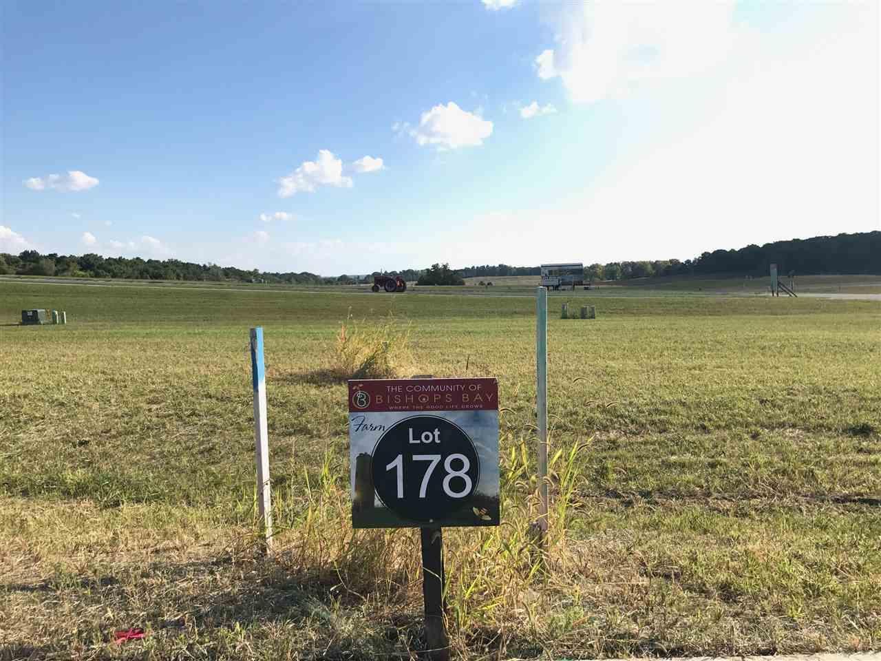5831 Holstein Ct - Photo 1