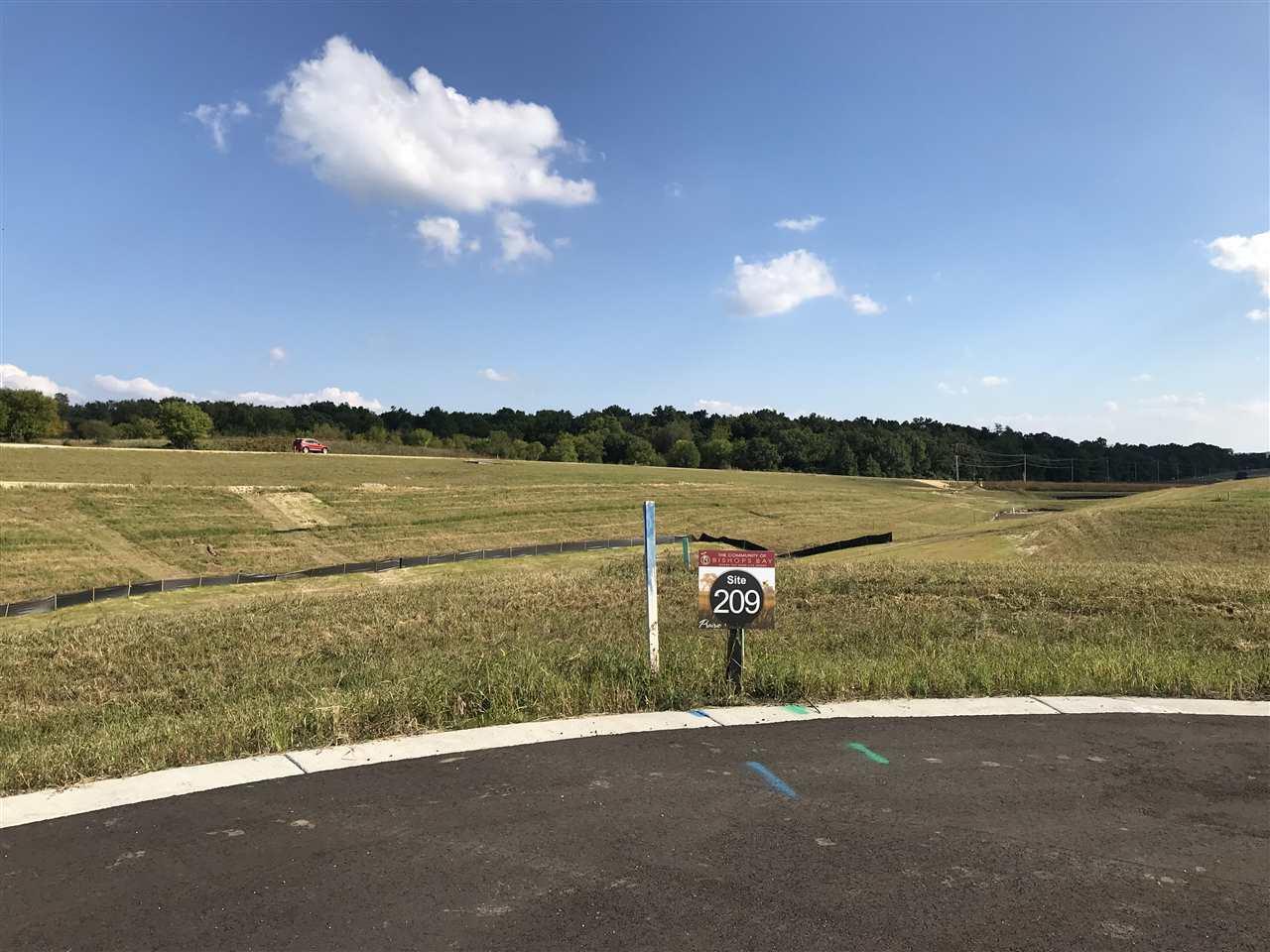 5819 Eagle Prairie Ct - Photo 1