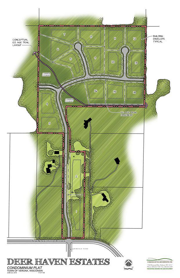 L9 Fawn Meadow Ln, Verona, WI 53593 (#1834488) :: Nicole Charles & Associates, Inc.