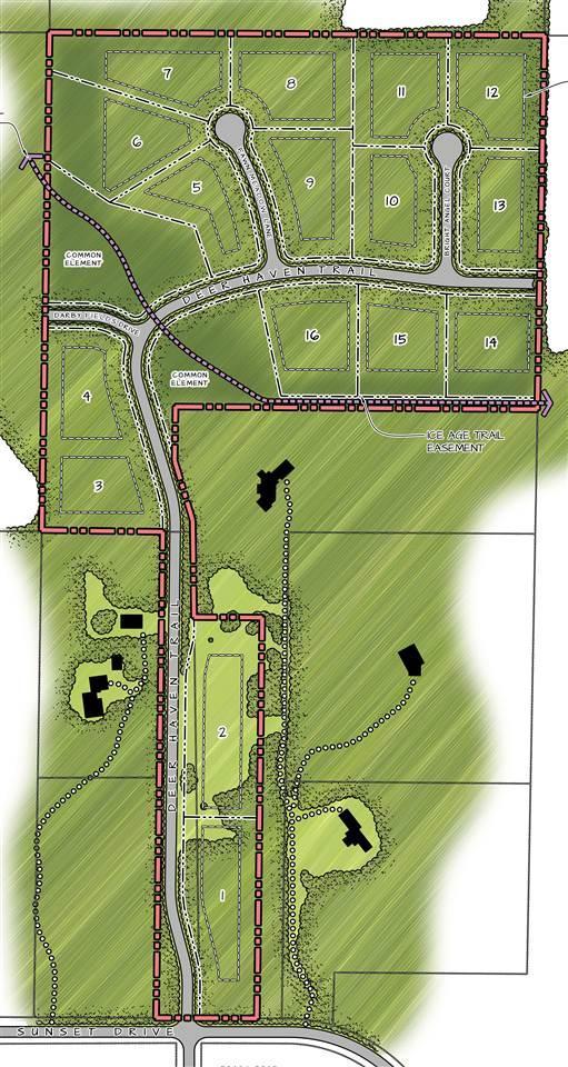 L16 Deer Haven Tr, Verona, WI 53593 (#1834502) :: Nicole Charles & Associates, Inc.