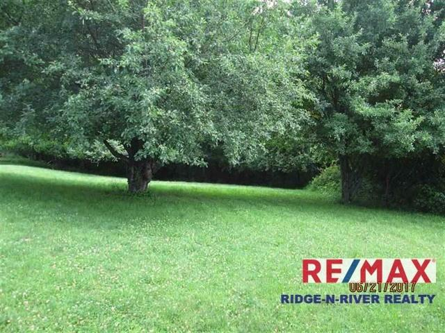 1.28 Ac Fairview Heights Ln - Photo 1
