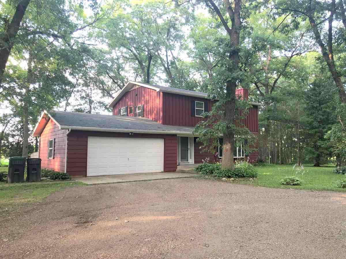 1194 County Road A - Photo 1