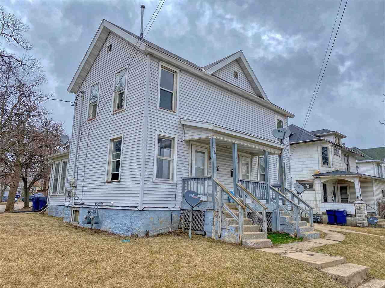 603 Prospect Ave - Photo 1